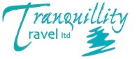Tranquillity Travel