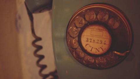 old-phone-
